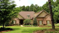 1095 Old County Road Daphne AL, 36526