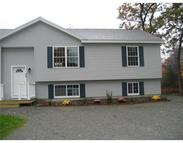 20 Whittier Drive Seabrook NH, 03874