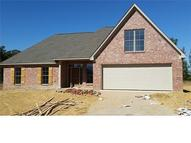 120 Countrywood Pl Pearl MS, 39208