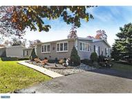 656 Redwood Dr North Wales PA, 19454