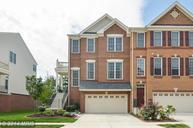 25641 America Square Chantilly VA, 20152
