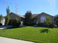 4940 32nd St Greeley CO, 80634