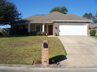 7321 Falcon Circle Ocean Springs MS, 39564