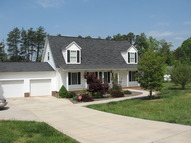112 Parkers Grove Lane Statesville NC, 28677
