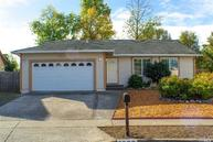 2269 Valley West Ct Santa Rosa CA, 95401