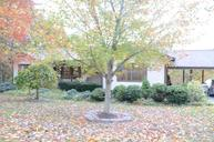215 Skyland Lane Powell TN, 37849