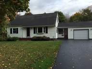 20 Mercedes Drive Rochester NY, 14624