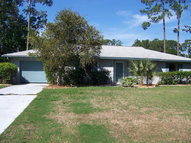 30 Belvedere Lane Palm Coast FL, 32137