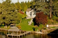 2227 Se 60th Ave Se Mercer Island WA, 98040