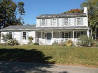 Address Not Disclosed Pawcatuck CT, 06379