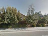 Address Not Disclosed Visalia CA, 93292