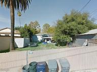 Address Not Disclosed Escondido CA, 92025