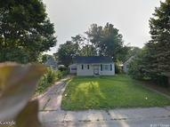 Address Not Disclosed Indianapolis IN, 46222