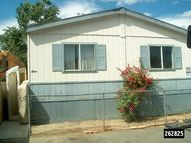 Address Not Disclosed Fontana CA, 92335