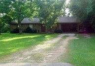 Address Not Disclosed Purvis MS, 39475