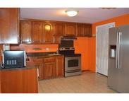 6 Stowecroft Rd Melrose MA, 02176