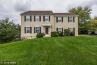 2657 Leslie Rd Mount Airy MD, 21771