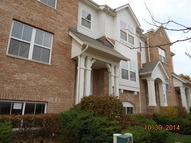 6102 Mayfair Street Morton Grove IL, 60053