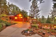 13331 Westhome Rd Grass Valley CA, 95945