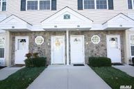 483 Spring Dr East Meadow NY, 11554