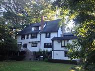45 W Brother Drive Greenwich CT, 06830