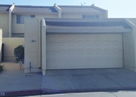 930 Olive Drive #58 Bakersfield CA, 93308