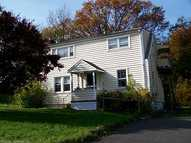 30 Mona Ave Branford CT, 06405