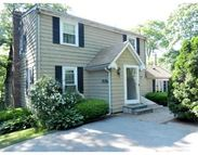 214 Pond St (Access From Reed) Westwood MA, 02090