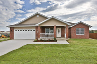 1480 Patriot Way Bourbonnais IL, 60914