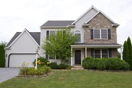 605 Rosewood Circle Lititz PA, 17543