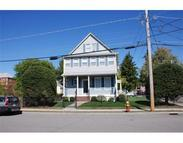 30 Sturtavent Ave. #2 Norwood MA, 02062