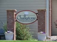 4616 Chalkstone #A Rapid City SD, 57701