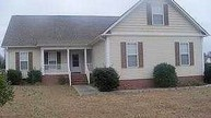 Address Not Disclosed Burgaw NC, 28425