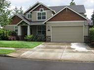 2378 Crowther Dr Eugene OR, 97404