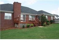 301 Stanwood Ct Florence AL, 35633