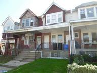 6555 Torresdale Ave Philadelphia PA, 19135