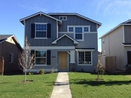 Tanner 1538 Boise ID, 83709