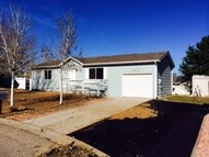 4639 Homestead Ct Greeley CO, 80634