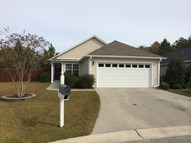2423 Red Maple Circle Leland NC, 28451