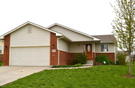4418 E. Falcon Wichita KS, 67220