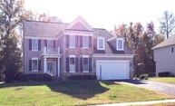 16728 Fairfax Drive King George VA, 22485