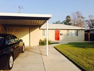 3024 S P St Bakersfield CA, 93301