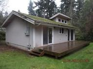 19112 17th Street Kp South Lakebay WA, 98349