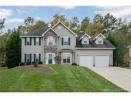 12723 Vantage Point Ln Huntersville NC, 28078