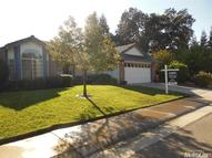6720 Folkstone Way Elk Grove CA, 95758