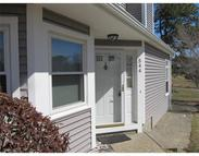 544 White Cliff Dr 544 Plymouth MA, 02360
