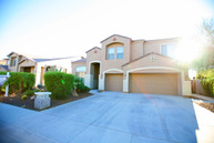 25806 N. 50th Glen Phoenix AZ, 85083