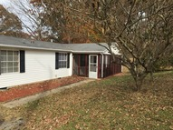47 Meadow Chase Fletcher NC, 28732