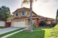4620 Ventura West Ct Elk Grove CA, 95758