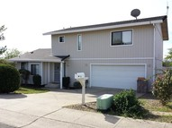3323 Golden Heights Redding CA, 96003